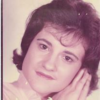 "Carol J. ""Sissy"" Downey"