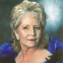 Anita Marie Sweet