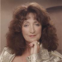 Mrs.  Kathleen M. Wall