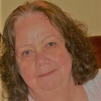 Mrs.  Anne Louise  Lightbody (nee Oswald)