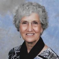 Delola McCracken