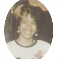Mrs. Nancy Elaine Thomas