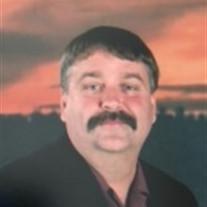 Michael Boyd Conway