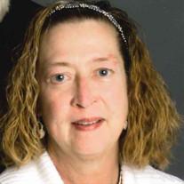 Mindy Anne  Carlson