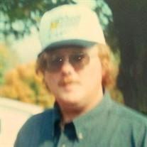 David R. Russell