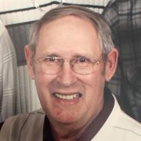 Ronald Lee Ebken