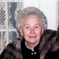 Olga  C.  Sliss
