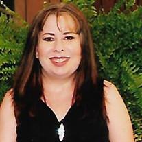 Joy Lynn Pruden