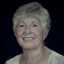 Colleen Moore Lamb Pendleton