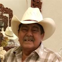 Ramon  Lopez Martinez