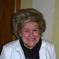 Marie DeLapi