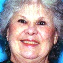 Sharon Lynn Averill