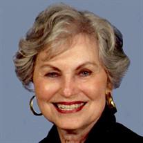 Ruthie Mae Huey