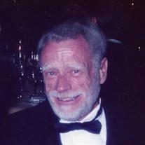 Dell  W Larsen