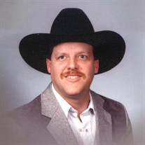 Barney Curt Choate