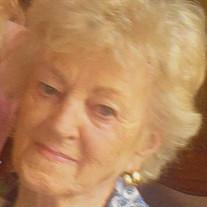 Mary G. Allen