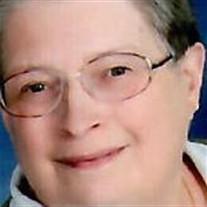 Kathleen E. Mitchell