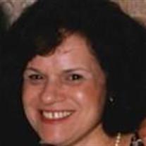 Rosemarie Filanda