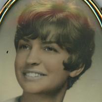 Diane L.  Zeis