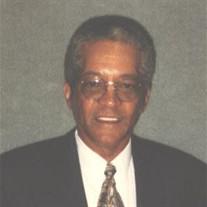 Robert L. Watson