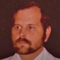 Robert R. Hardie