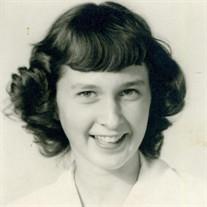 Jane K. Miller