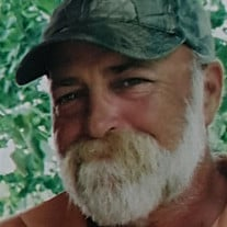"Robert ""Bob"" Glen Williams"