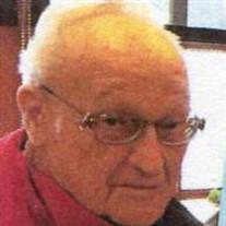 Frank L. Rayner