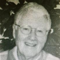 Robert  J. Semple