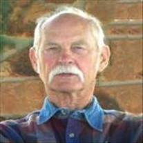 Kenneth Pl. Claxton