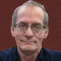Leonard Albert Schelb, II