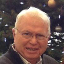 Ronald W. Onnen