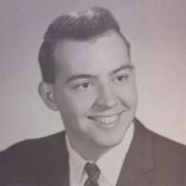 """Robert """"Bob"""" L. Boyle"""