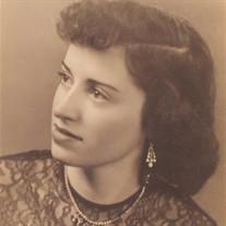 Mrs.  Dorothy  Eileen  Allen