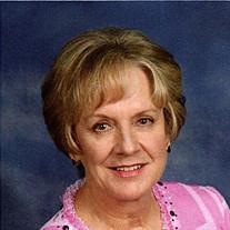 Laura Y. Nichols