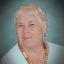 Iris  L.  Alexander