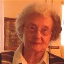 Marian  R.  Carmichael