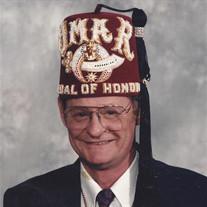 David C. Joyner