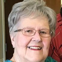 Ruth Humke