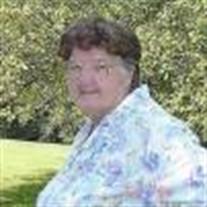 Shirley Todd (Camdenton)