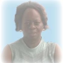 Debra T. Rashid