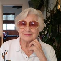 Joy Angela Voelkers