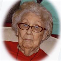Ruby  Dunn Lanahan