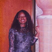 Debra Elizabeth Edwards