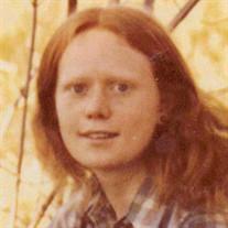 Rosemary Ann Neuhaus