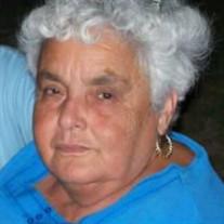Amalia L. Islas