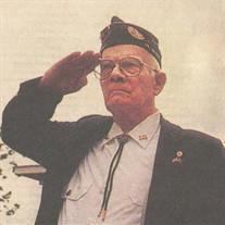 Thomas E. Perkins