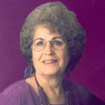 Naomi R.  Fisher