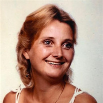 Beatrice J Wills