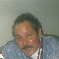 Hector Aranda